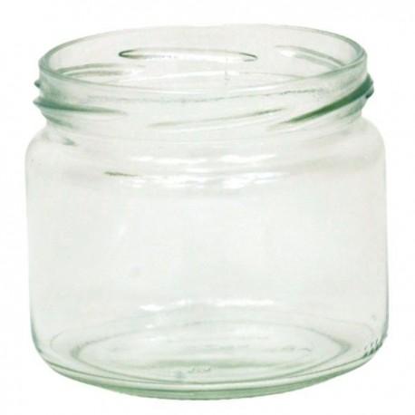 Słoik 330 ml