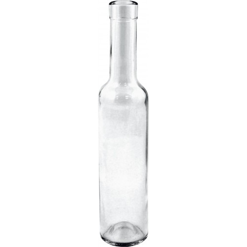 Butelka Bellissima 500 ml