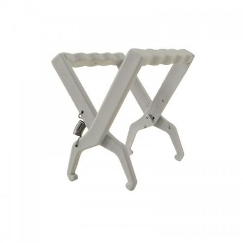 Chwytacz do ramek wzmocniony z ergonomiczna rączką
