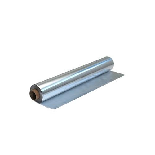 Folia aluminiowa 1kg