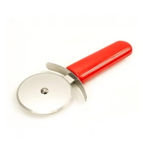 Nóż krążkowy do cięcia węzy