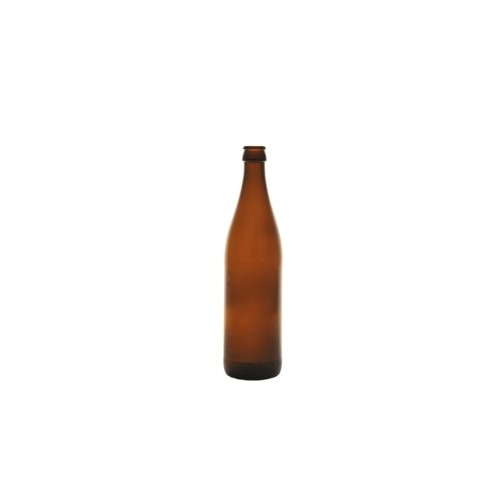 Butelka na piwo Vichy 500