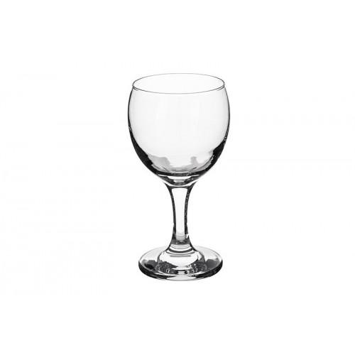 Kpl.6 Kieliszki do wina białego 245 ml