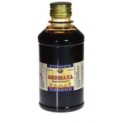 Zaprawka 250 ml. Gremaxa