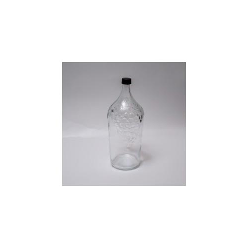 Butelka 2 L. winograd