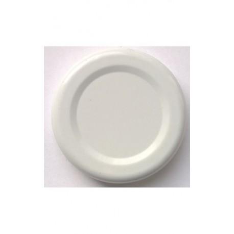Wieczko fi.53 białe