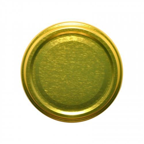 Wieczka fi.66 RTS Złote