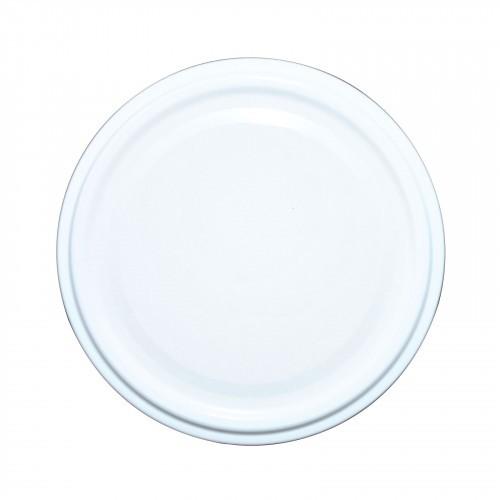 Wieczka fi.82 4 z Białe