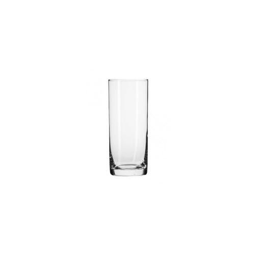 Kpl.6 szklanek long drink