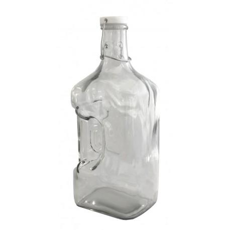 Butelka 1,8l