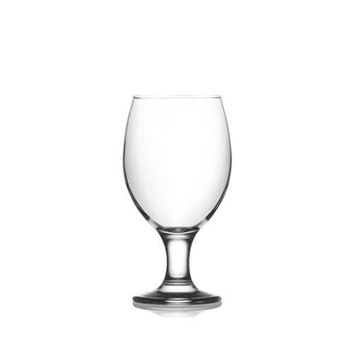 Kpl.6 szklanki do piwa