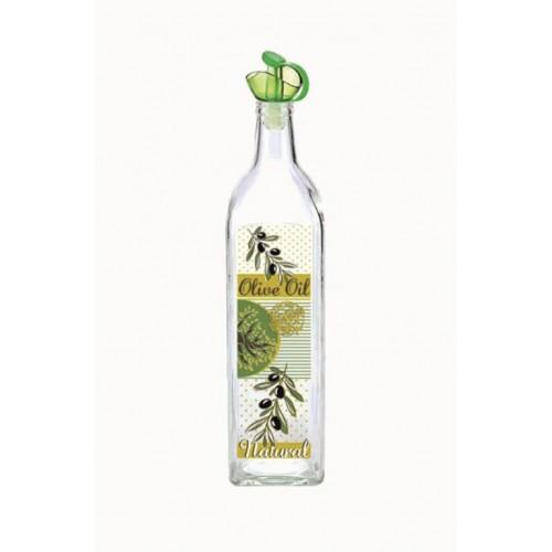 Butelka na oliwę 250ml Royal